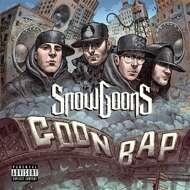 Snowgoons - Goon Bap