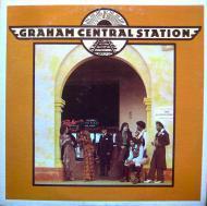 Graham Central Station - Graham Central Station