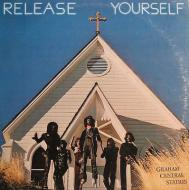 Graham Central Station - Release Yourself