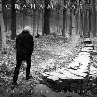 Graham Nash - This Path Tonight (RSD 2016)