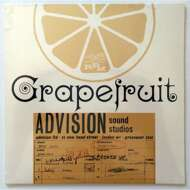 Grapefruit - Lullaby / Sweet Little Miss No Name (RSD 2016)