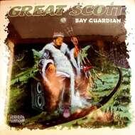 Great Scott - Bay Guardian