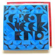 Great Weekend & Noelle Scaggs  - Do-Over Vol. 3