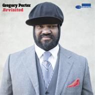 Gregory Porter - Revisited