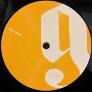 Grooveboy - EP4