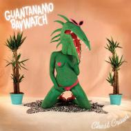 Guantanamo Baywatch - Chest Crawl