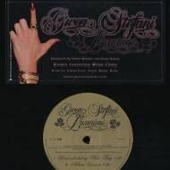 Gwen Stefani - Luxurious
