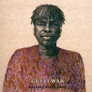Guelewar Band Of Banjul - Halleli N'Dakarou