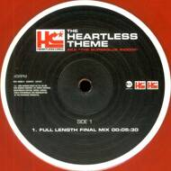 "Heartless Crew - The Heartless Theme AKA ""The Superglue Riddim"""