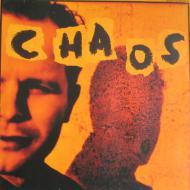 Herbert Grönemeyer - Chaos