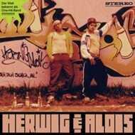 Herwig & Alois (Kamp & Whizz Vienna) - Herwig & Alois