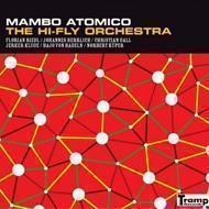 Hi-Fly - Mambo Atomico