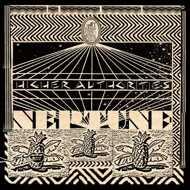 Higher Authorities - Neptune (RSD 2016)