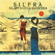 Hilary Hahn & Hauschka  - Silfra