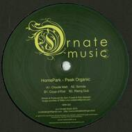HomePark - Peak Organic