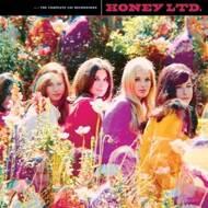 Honey Ltd. - The Complete LHI Recordings