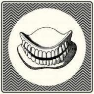 Hookworms - The Hum (Deluxe Edition)