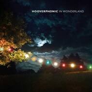 "Hooverphonic - In Wonderland (Limited 7"" Box Set)"