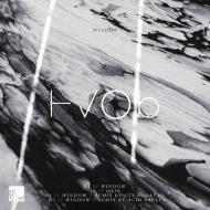 HVOb (Her Voice Over Boys) - Window