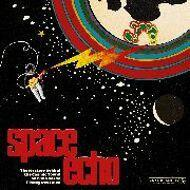 Various - Space Echo