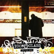 Iconaclass (MC Dälek) - For The Ones