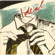 Ideal - Ideal