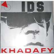 IDS (Ideological Defense Strategy) - Khadafy