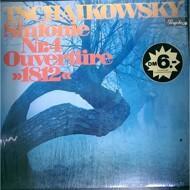 Pyotr Ilyich Tchaikovsky - Sinfonie Nr. 4