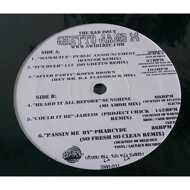 Various - Ghetto Jams 14