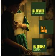 DJ Center - In A Song