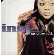Inoj - Ring My Bell