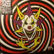 Insane Clown Posse - The Mighty Death Pop