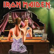 Iron Maiden - Twilight Zone / Wrathchild