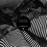 Jamie Lidell - Big Love Remixes