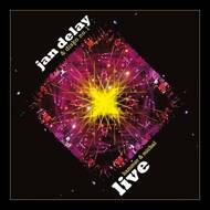 Jan Delay - Hammer & Michel Live