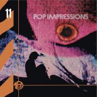 Janko Nilovic - Pop Impressions