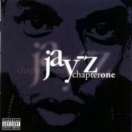 Jay-Z - ChapterOne