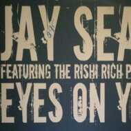 Jay Sean - Eyes On You
