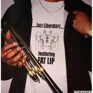 Jazz Liberatorz - Backpackers feat Fat Lip (Pharcyde)
