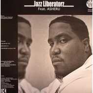 Jazz Liberatorz - I Am Hip Hop feat. Asheru
