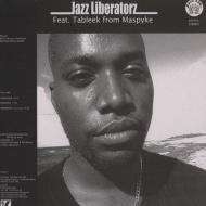 Jazz Liberatorz - Indonesia
