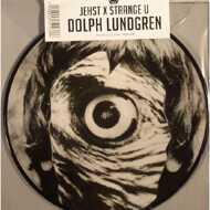 Jehst X Strange U  - Dolph Lundgren