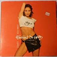 Jennifer Lopez - Feelin' So Good