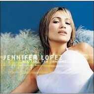 Jennifer Lopez - Waiting For Tonight