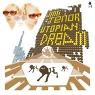 Jimi Tenor - Utopian Dream