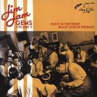 Various - Jim Jam Gems 3
