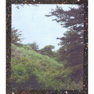 Jinsang - Life LP