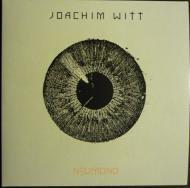 Joachim Witt - Neumond