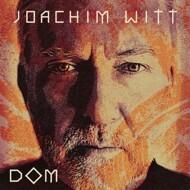 Joachim Witt - Dom