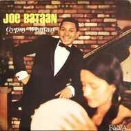Joe Bataan - Gypsy Woman